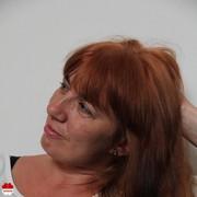 matrimoniale germania barbati 50 ani întâlnirea cu o femei