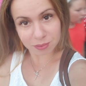 femei frumoase care cauta barbati pentru o noapte chitila)