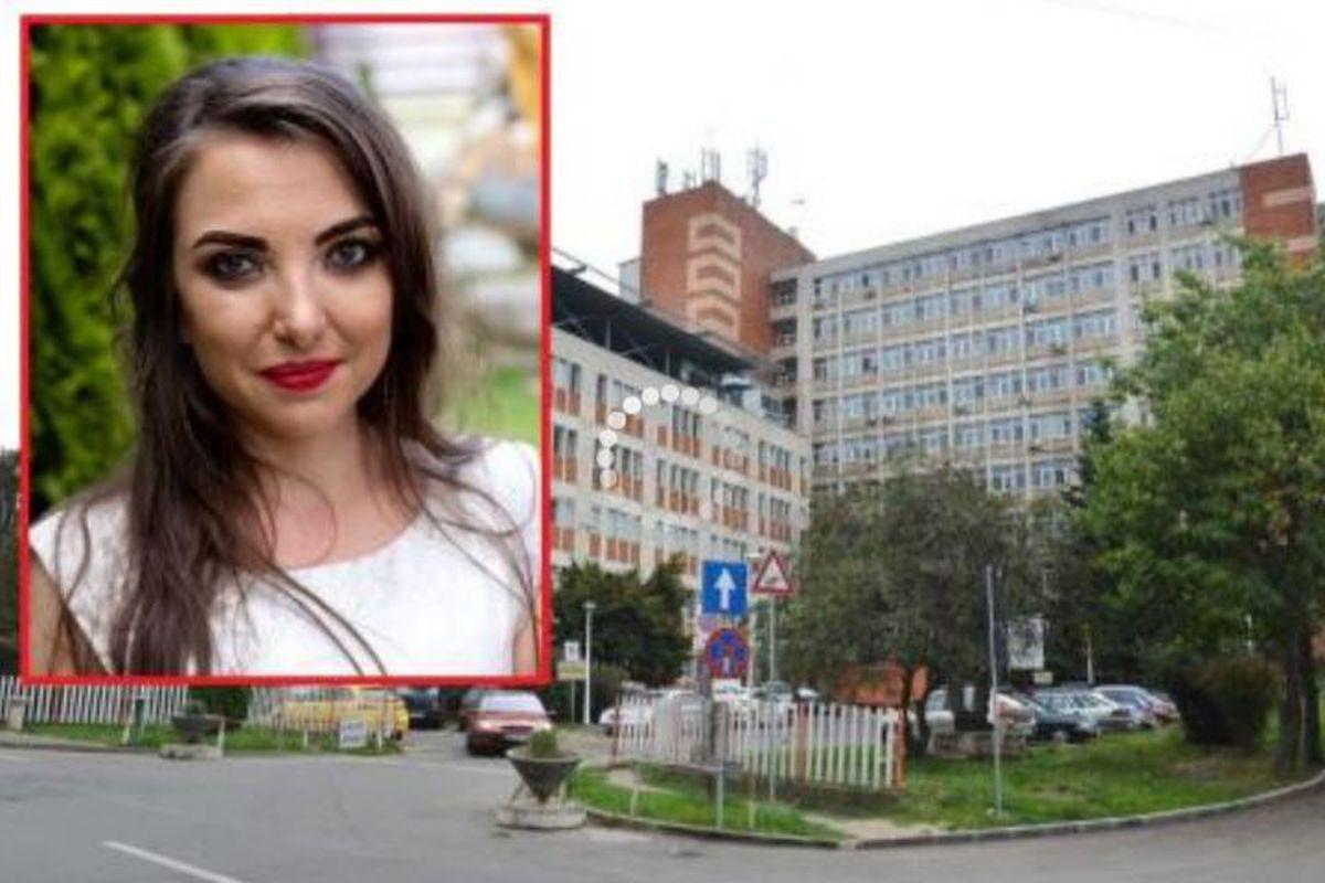 un bărbat din Craiova care cauta Femei divorțată din Oradea)