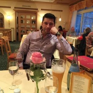 femei căsătorite din Constanța care cauta barbati din Cluj-Napoca