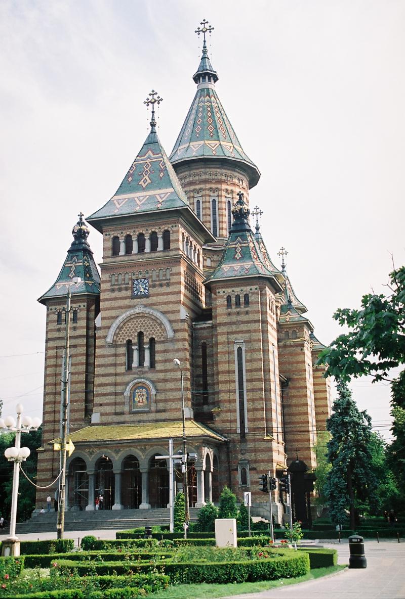 Dame De Companie In Timisoara Zone Populare Timisoara