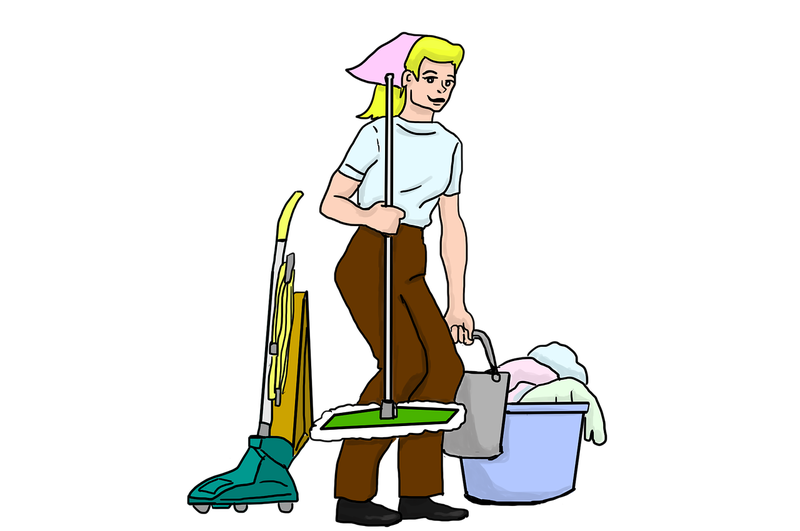 caut femeie la curatenie caut femeie pentru curatenie