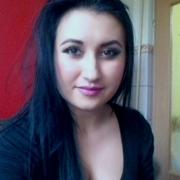Femei BACAU | Anunturi matrimoniale cu femei din Bacau | iristarmed.ro