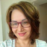 Femei ORADEA | Anunturi matrimoniale cu femei din Bihor | iristarmed.ro