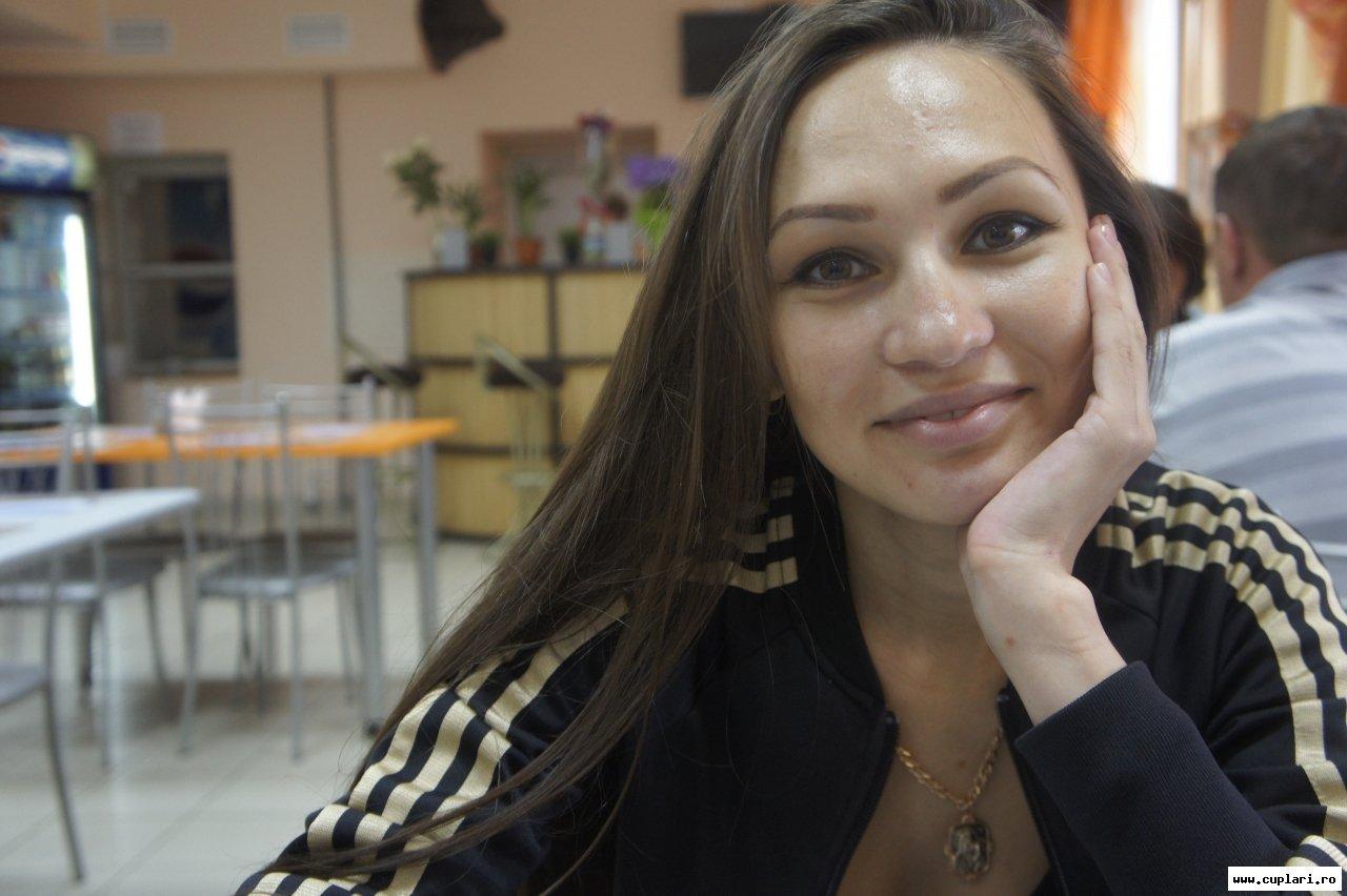 Caut Femei Care Cauta Barbati Flămânzi, Caut o relație