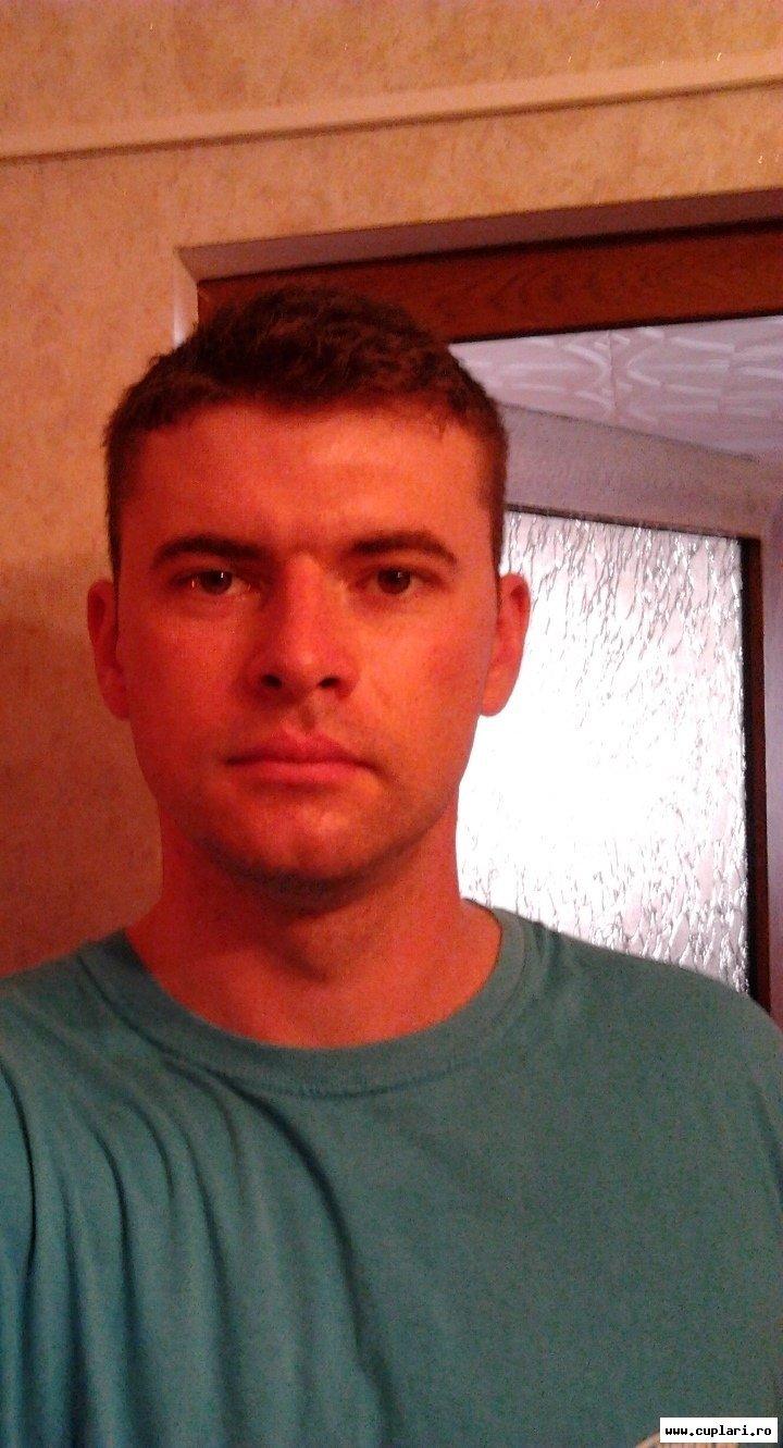 barbati din Timișoara care cauta Femei divorțată din Oradea