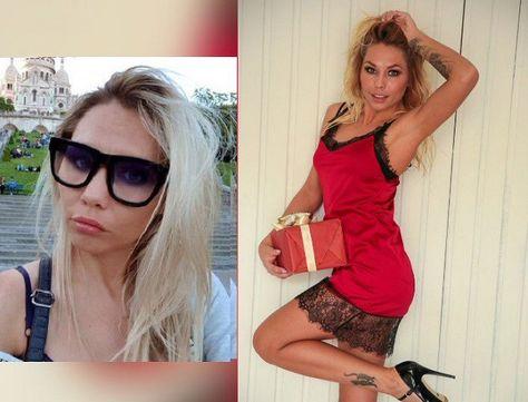 femei sexy din Reșița care cauta barbati din Slatina)