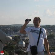 matrimoniale din serbia – intalneste oameni noi din serbia