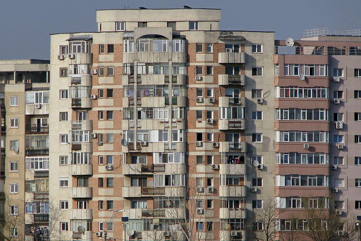 barbati din Drobeta Turnu Severin care cauta Femei divorțată din Oradea