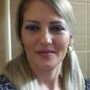 femei frumoase covasna | sentimente femei căsătorite din Constanța care cauta barbati din Cluj-Napoca