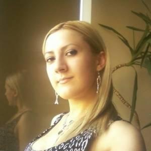 femei frumoase din mangalia)