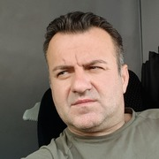 barbati singuri din germania)