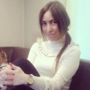 fete singure din Slatina care cauta barbati din Slatina)
