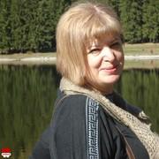 Caut frumoase femei din Craiova)