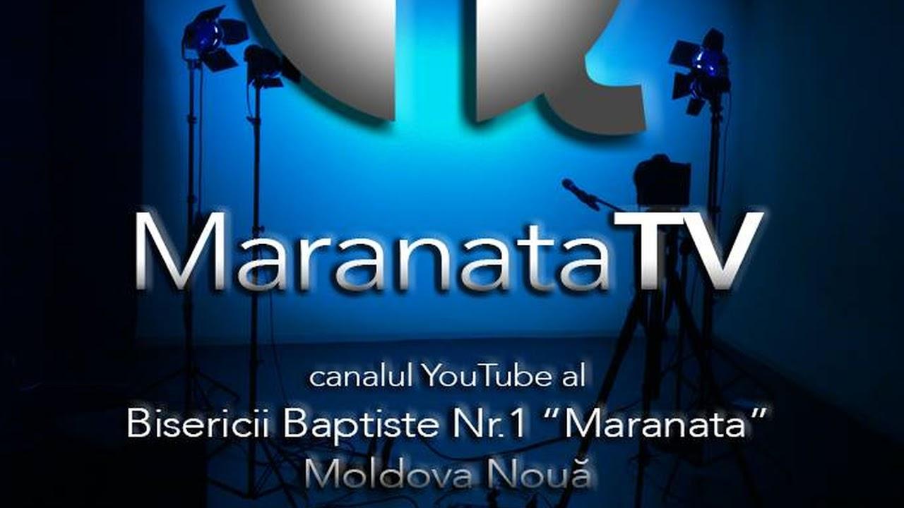 Fete Frumoase Moldova Noua - Fete frumoase din apropiere - Sentimente