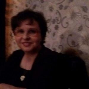 matrimoniale mira 18 femeie caut barbat moldova