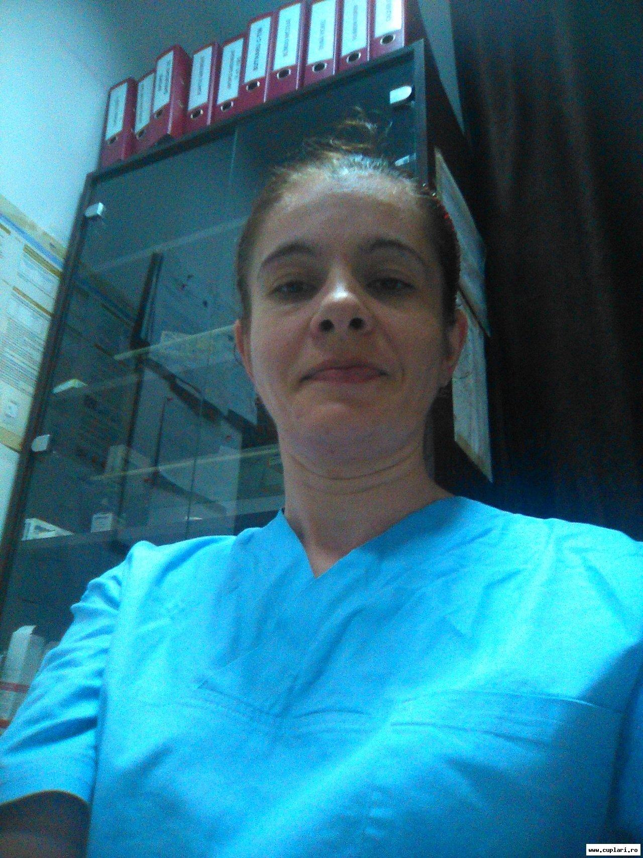 Caut Femei De O Noapte In Suceava Camping Cacica