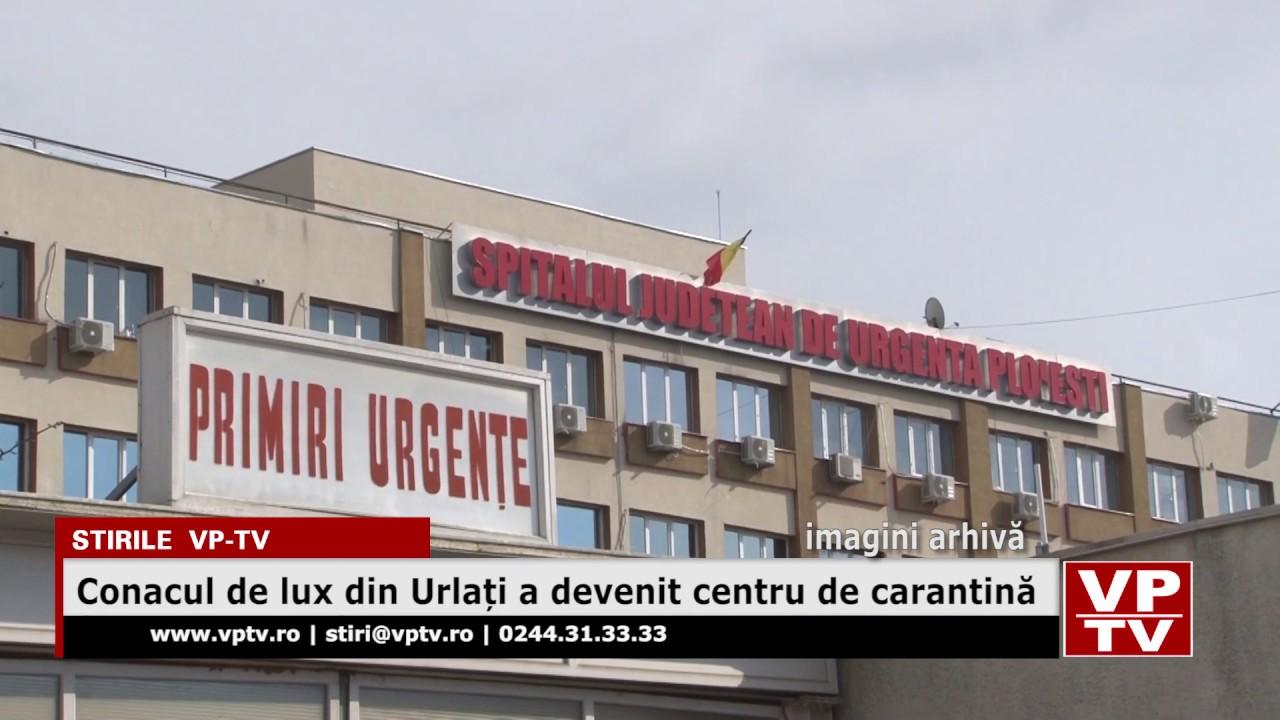 femei sexy din Brașov care cauta barbati din Iași