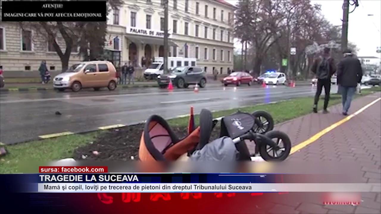 femei sexy din Brașov care cauta barbati din Sighișoara