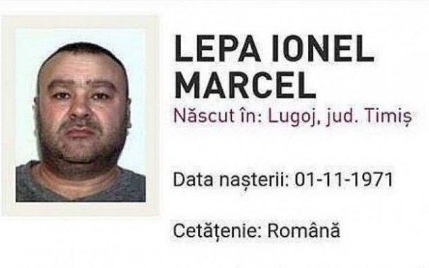 Doamna Caut Baiat Tanar In Hârșova Agence matrimoniale gratuite pour les femmes, cu atît