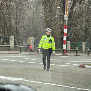 Femei Care Cauta Barbati Din Târgu Cărbunești Magazinul sportiv Targu Jiu   Decathlon