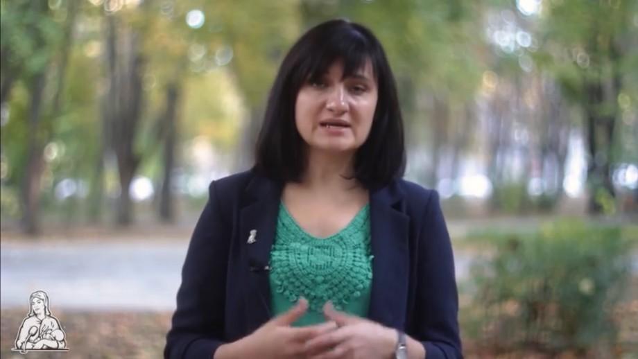 Femei Frumoase Din Kovačica - Simona Halep recunoaște! Prima reacție după înfrângerea de la