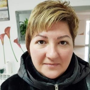 femei divortate care cauta barbati din tășnad)