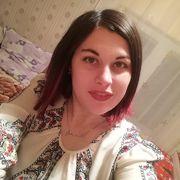 femei frumoase din voluntari)