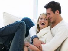 doresc relatie extraconjugala