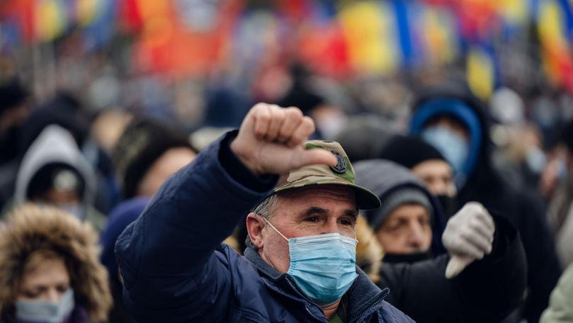 stiri md ultima ora barbati din Sighișoara cauta femei din Slatina