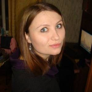 femei singure in cautare de barbati horezu)
