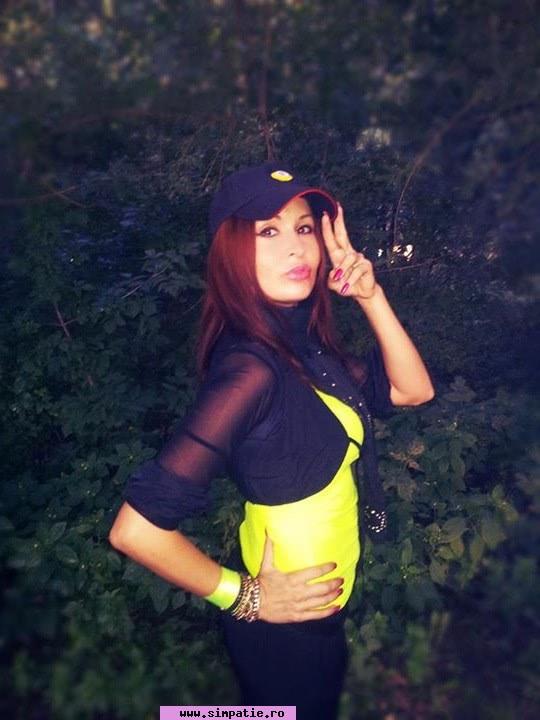 Doamna In Varsta Caut Baiat Tanar Sântana - Anunturi matrimoniale in bălți, matrimoniale