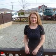matrimoniale cu fete din bistrita nasaud)