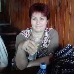 Caut divorțate bărbați din Drobeta Turnu Severin