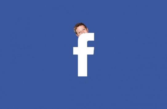 """Rusia autorizează blocarea Facebook sau a Youtube în caz de """"cenzură"""""""