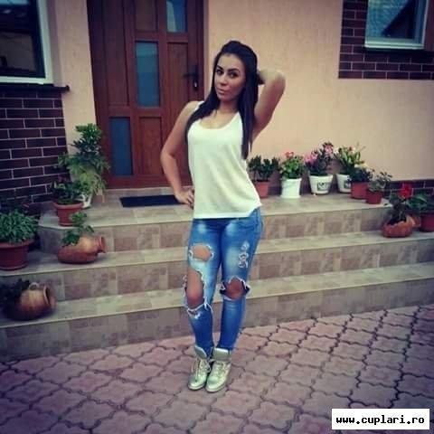 fete sexy din Timișoara care cauta barbati din Iași