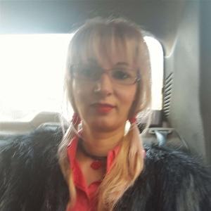 femei divortate din Reșița care cauta barbati din Slatina Caut singure bărbați din București