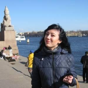 matrimoniale bistrita nasaud: femeie ani din romania fete divortate din Iași care cauta barbati din Sibiu
