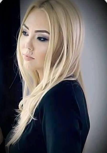 femei frumoase din ștefănești)
