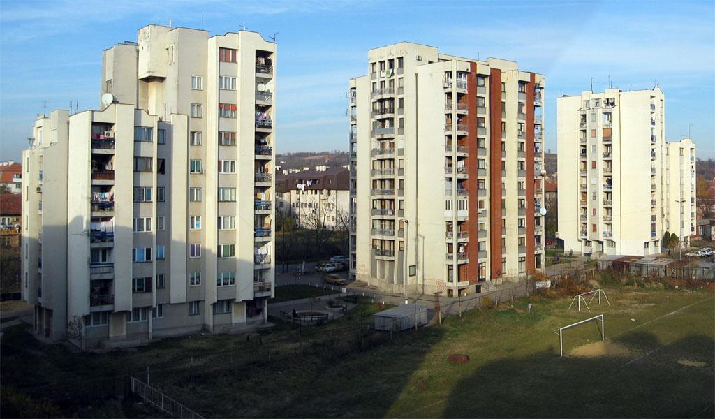 Smederevska Palanka - Wikipedia
