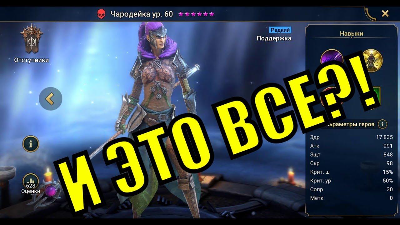 kunena: ()#:updated! poze femei vad [{_] (1/1))
