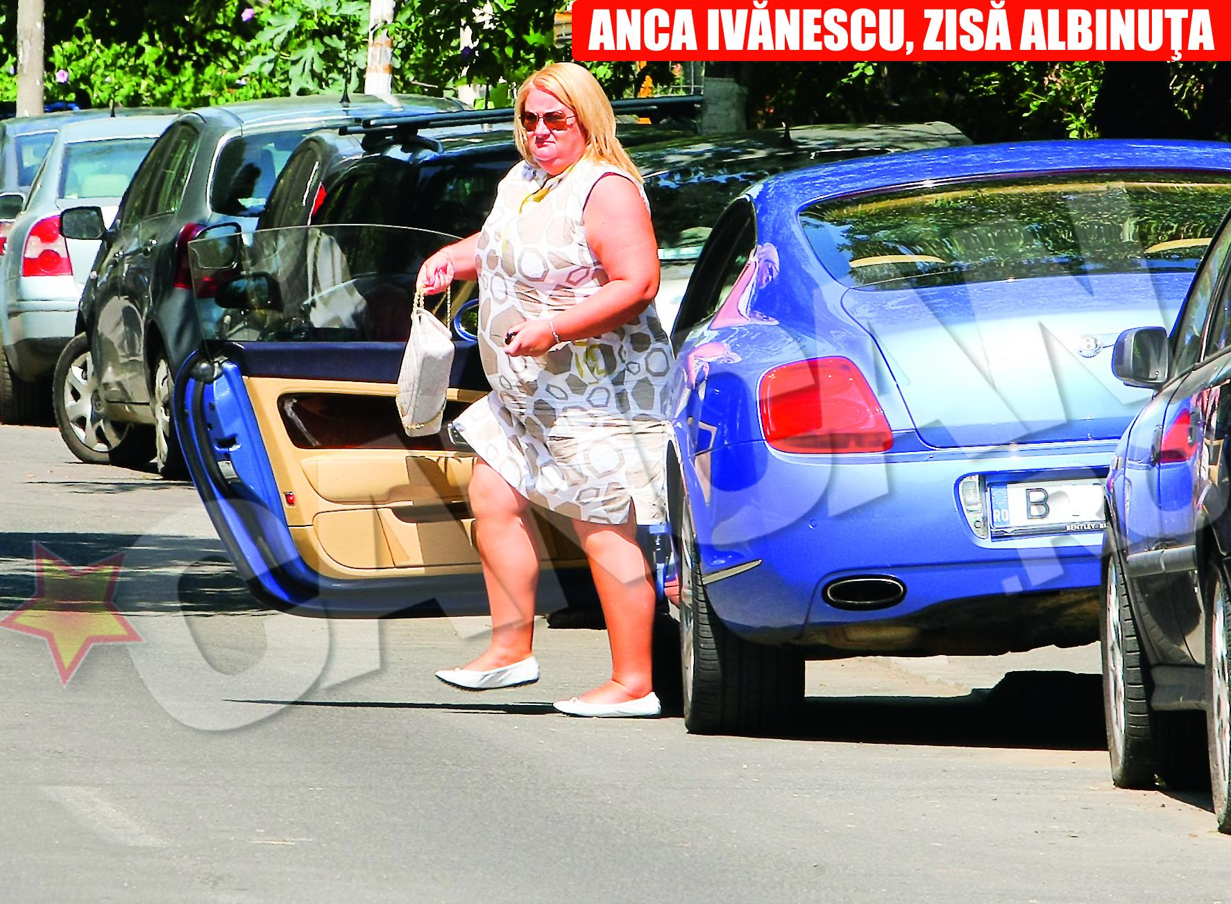 femei singure din Oradea care cauta barbati din Craiova fete care cauta barbat din rezina