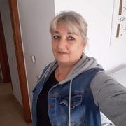 femei frumoase din Sighișoara care cauta barbati din București)