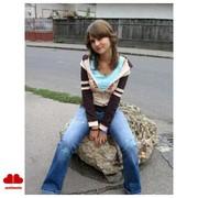 fete frumoase din Drobeta Turnu Severin care cauta barbati din Iași