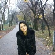 doamna caut barbat din drăgășani)