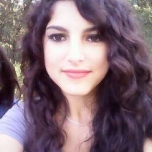 fete frumoase din Drobeta Turnu Severin care cauta barbati din Alba Iulia