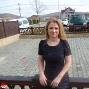 matrimoniale femei bistrita nasaud)