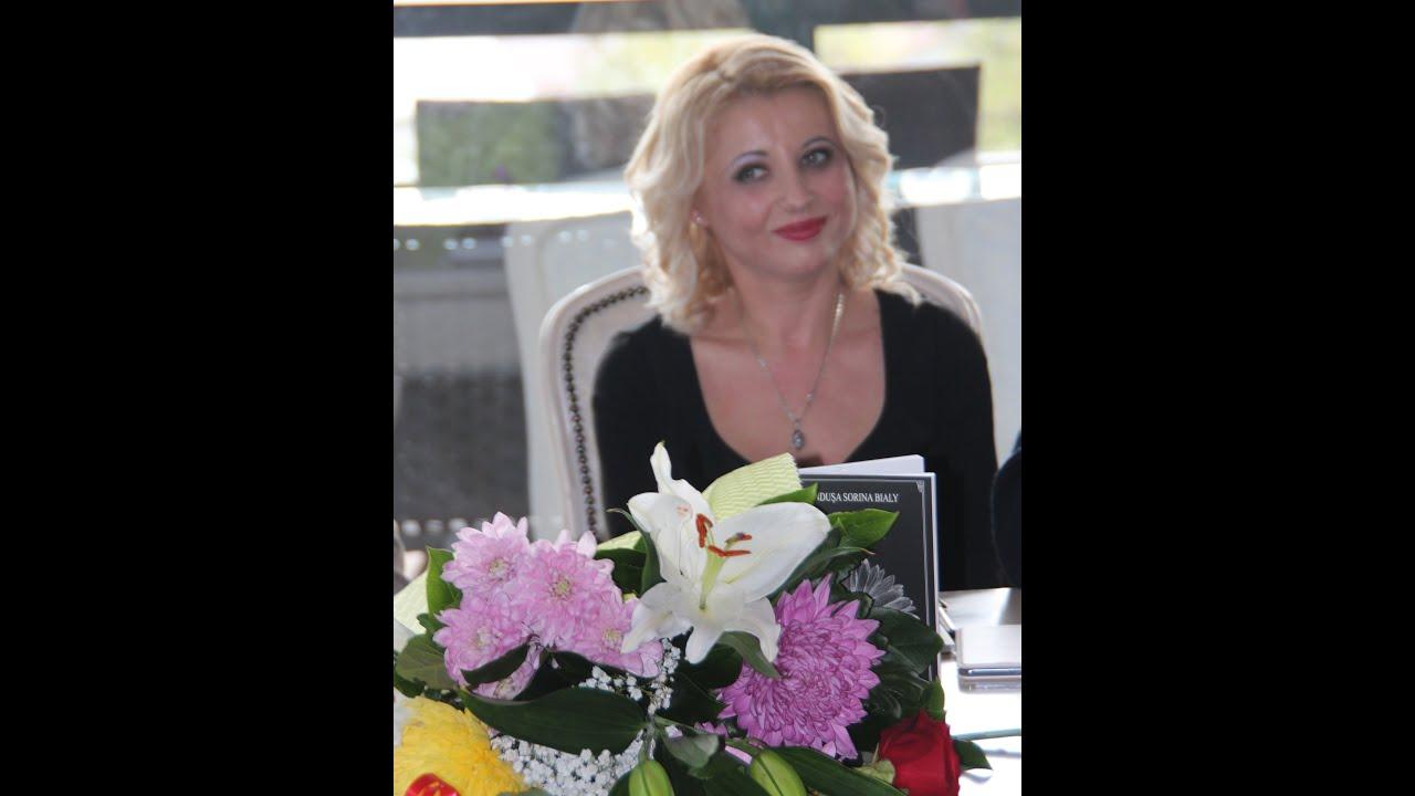 întâlniri cu bărbați și femei în românia