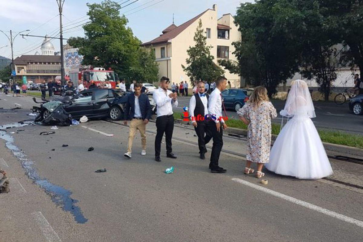 barbati din Timișoara care cauta femei frumoase din Reșița)