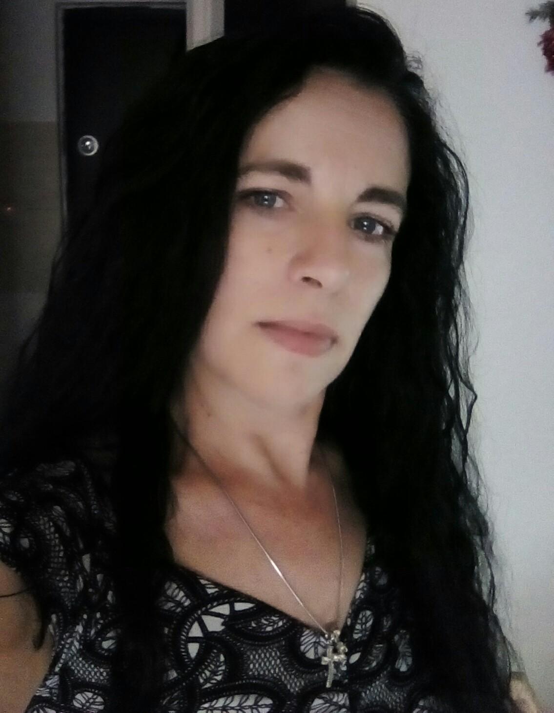 Femei Frumoase Din Reșița - Caut o femeie divortata predeal